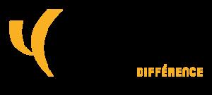 SOLLY AZAR: l'assurance différence, un engagement de qualité, de service et de réactivité www.sollyazar.com