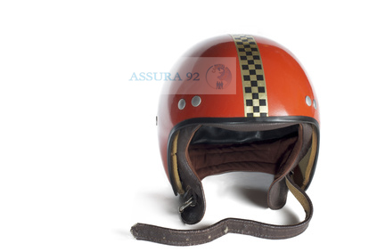 assurance auto moto plaisance rachat franchise automobile. Black Bedroom Furniture Sets. Home Design Ideas