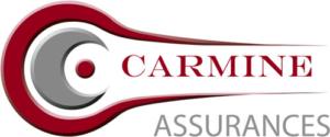 CARMINE: L'assureur des risques aggravés