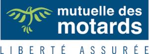 MUTUELLE DES MOTARDS: l'assurance des motards, liberté assumée, liberté assurée.